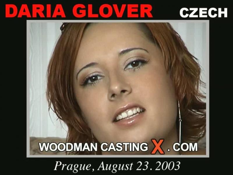 thumb player 2367817 of AGOTA casting, a Porn